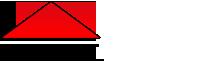 MUR-BET Głogów – Budowa i sprzedaż domów oraz mieszkań Głogów Polkowice